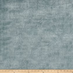 Jaclyn Smith 02633 Velvet Teal Fabric