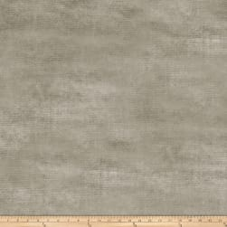 Jaclyn Smith 02633 Velvet Truffle Fabric