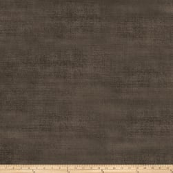 Jaclyn Smith 02633 Velvet Walnut Fabric