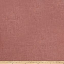 Jaclyn Smith 02636 Linen Adobe