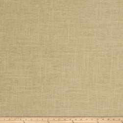 Jaclyn Smith 02636 Linen Beach Fabric