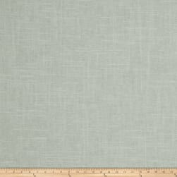 Jaclyn Smith 02636 Linen Bermuda Fabric