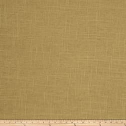 Jaclyn Smith 02636 Linen Bronze Fabric