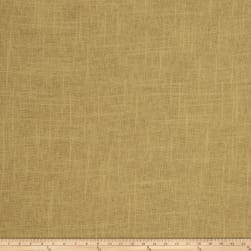 Jaclyn Smith 02636 Linen Butterscotch