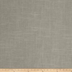 Jaclyn Smith 02636 Linen Cement Fabric