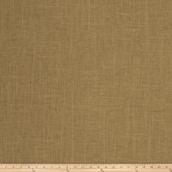 Jaclyn Smith 02636 Linen Chestnut Fabric