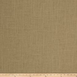 Jaclyn Smith 02636 Linen Coffee Fabric