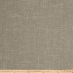 Jaclyn Smith 02636 Linen Elephant Fabric