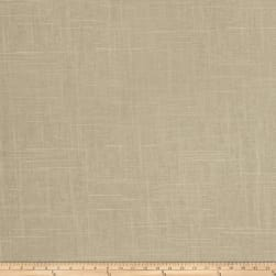 Jaclyn Smith 02636 Linen Flax Fabric