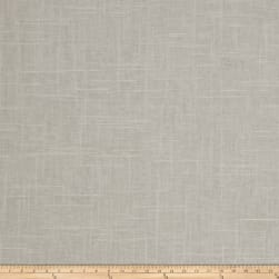 Jaclyn Smith 02636 Linen Grey Fabric