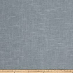 Jaclyn Smith 02636 Linen Lagoon Fabric