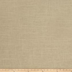 Jaclyn Smith 02636 Linen Fabric