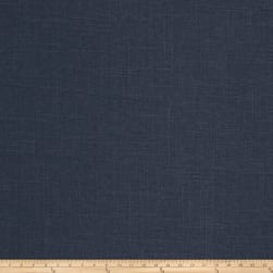 Jaclyn Smith 02636 Linen Midnight Fabric