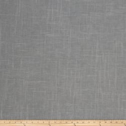 Jaclyn Smith 02636 Linen Pewter
