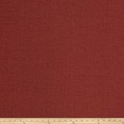 Jaclyn Smith 02636 Linen Punch Fabric