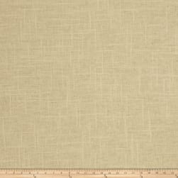 Jaclyn Smith 02636 Linen Sesame Fabric