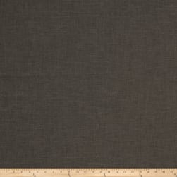 Jaclyn Smith 02636 Linen Steel Fabric