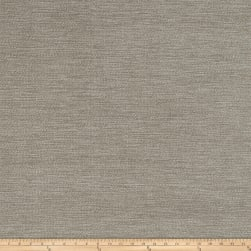 Trend 02795 Velvet Steeple Gray Fabric