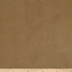 Trend 02803 Faux Leather Reptile Latte Fabric