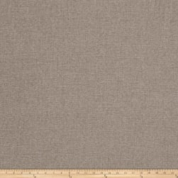 Trend 02886 Shimmer Blackout Drapery Pelican Fabric