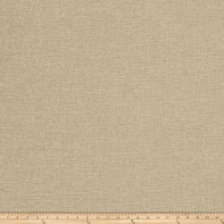 Trend 02886 Shimmer Blackout Drapery Wheat Fabric