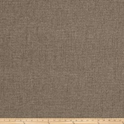 Trend 02887 Shimmer Blackout Drapery Chestnut Fabric
