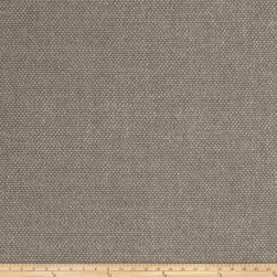 Trend 02890 Basketweave Blackout Drapery Aluminum Fabric