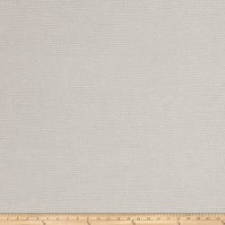 Trend 02890 Basketweave Blackout Drapery Fog Fabric