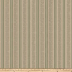 Trend 02906 Textured Jacquard Stripe Haze Fabric