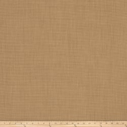 Trend 02930 Basketweave Cafe Fabric