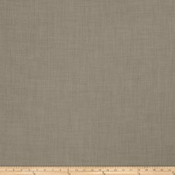 Trend 02930 Basketweave Slate Fabric