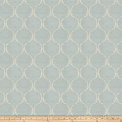 Trend 02939 Ice Blue Fabric
