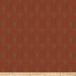 Trend 02939 Spice Fabric