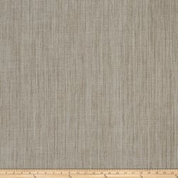 Trend 02950 Herringbone Moonrock Fabric