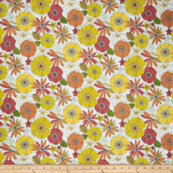 Trend 03047 Outdoor Grapefruit