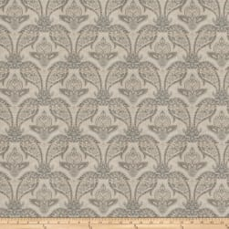 Trend 03073 Jacquard Dove Fabric
