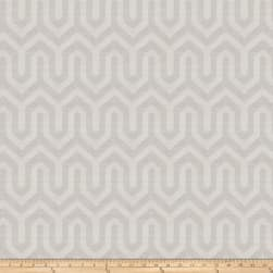 Trend 03100 Jacquard Silver