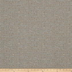 Trend 03183 Baltic Fabric