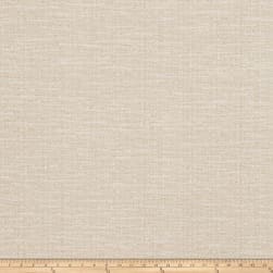Trend 03183 Canvas Fabric