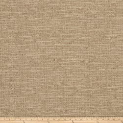 Trend 03183 Earth Fabric