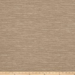 Trend 03183 Suede Fabric