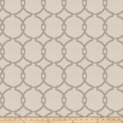 Vern Yip 03186 Grey Fabric