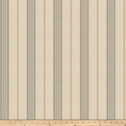 Trend 03199 Herringbone Spa Fabric