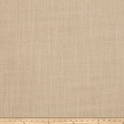 Trend 03211 Linen Wheat Fabric