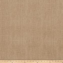 Trend 03221 Ribbed Velvet Rattan Fabric