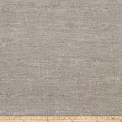 Trend 03222 Chenille Metal Fabric