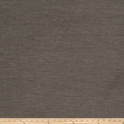 Trend 03222 Chenille Smoke Fabric