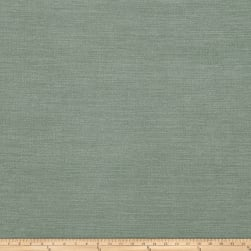 Trend 03222 Chenille Surf Fabric