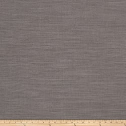 Trend 03234 Basketweave Smoke Fabric