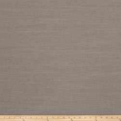 Trend 03235 Satin Metal Fabric